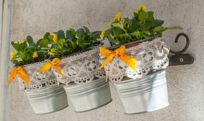 vasi-fiori